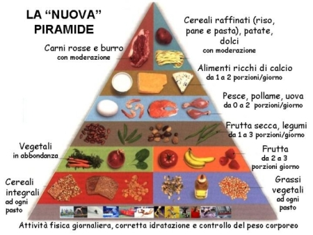 piramide_usda_new